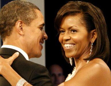 Michelle Obama chce rozwodu?