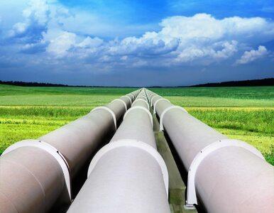Rosja wierzy w szybkie porozumienie gazowe z Polską