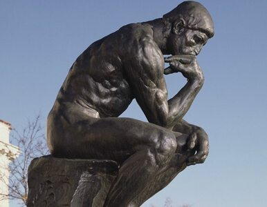 Van Gogh, Rodin, zoo, park, rury i kanały uratują Detroit?