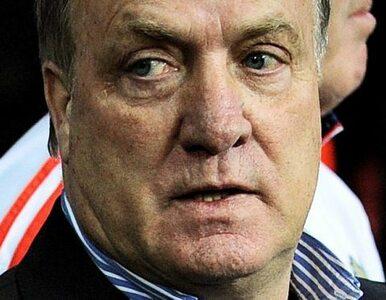 """""""Na Euro 2012 Rosja będzie groźna dla każdego"""""""