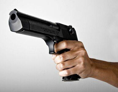 USA: Nastolatek zastrzelił matkę i dwóch sąsiadów, a następnie popełnił...