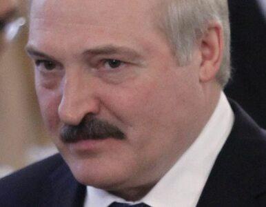 """Białoruś: zbliża się """"nielegalne"""" święto niepodległości. Władza..."""