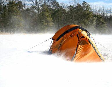 Kto stracił na braku zimy? Lista branż może zaskakiwać