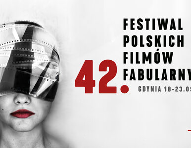 Festiwal Filmowy w Gdyni - podsumowanie