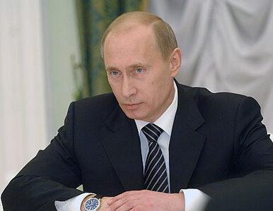 """Rosja pozbawiona prawa głosu. """"Farsa"""", """"Wzbudza obrzydzenie"""""""