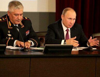 Operacja Naddniestrze