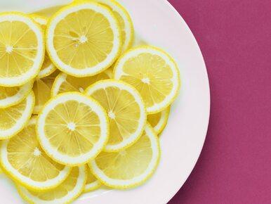 Niedobór witaminy C – co powinno zaniepokoić?