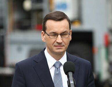 Siostrzeniec Morawieckiego: Jestem LGBT. Nikt, kto dyskryminuje ludzi,...
