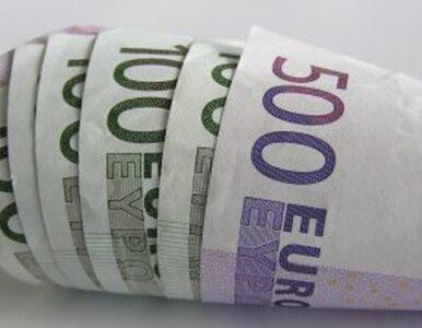 OECD: Polska potrzebuje przyspieszenia prywatyzacji