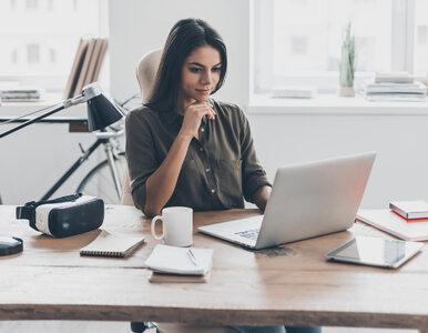 Kobiety wciąż zarabiają mniej niż mężczyźni. Czas na równe wynagrodzenia