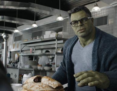 """Będzie kolejna część """"Avengersów""""? Mark Ruffalo znów zaliczył wpadkę"""