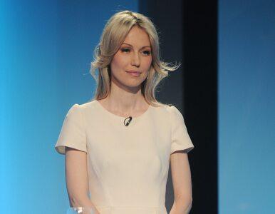 Czarzasty przyznaje: Kandydatura Magdaleny Ogórek była marna