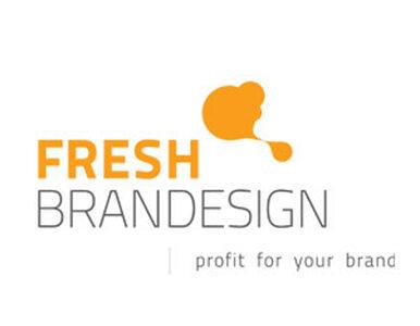 Fresh Brand Design dla SGB Trans Leasing