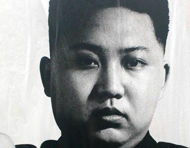 Rekordowe poparcie dla lidera państwa. Kim Dzong Un otrzymał... 100...