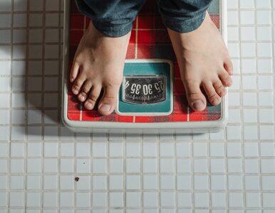 Jesteś na diecie i się odchudzasz? Ten czynnik może zadecydować, czy ci...