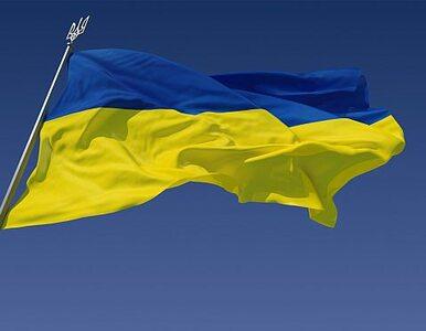 Wybuch w ośrodku wsparcia dla żołnierzy w Odessie