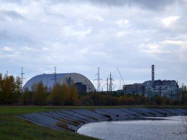 Odwiedź Czarnobyl i Prypeć. Jak zorganizować wycieczkę i ile ona kosztuje?