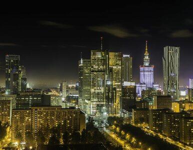 Warszawa i okolice wygenerowały niemal 10 proc. całości polskiego eksportu