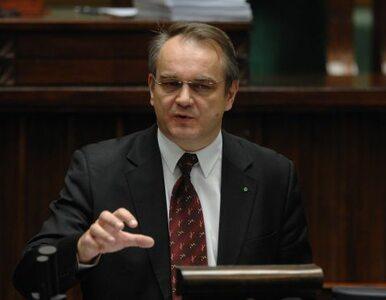 Pawlak: rząd uzgodnił rozsądny kompromis