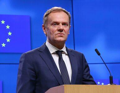 Były szef SKW: Tusk wydał zgodę na współpracę z Rosjanami