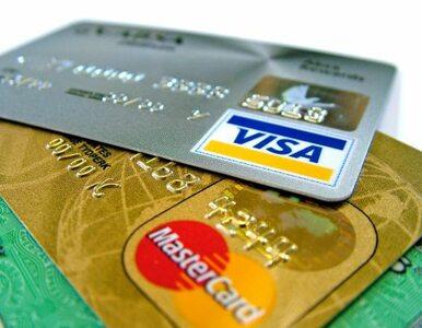 Opłaty za transakcje kartą będą niższe?