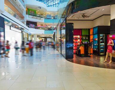 W Polsce jest za dużo galerii handlowych? Dane za zeszły rok mówią coś...