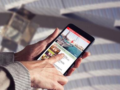 Dobra wiadomość dla klientów Play. Sieć zmienia cenniki opłat za...