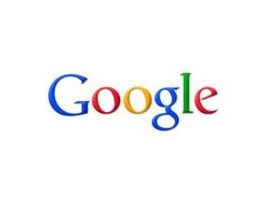 Google straci 6 mld za nadużywanie pozycji dominującej? Zarzuty od UE