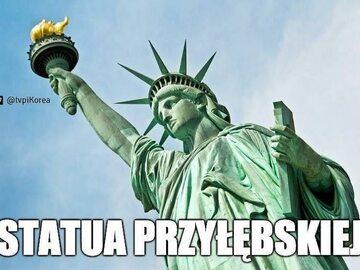 """Julia Przyłębska z tytułem """"Człowieka Wolności"""" tygodnika """"Sieci"""" - memy"""