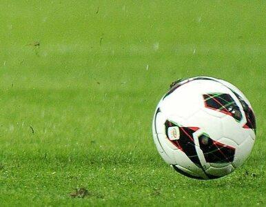 Zobacz gdzie zagrają piłkarze podczas MŚ 2018 r.