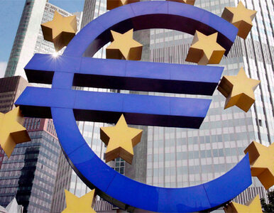 Szefowa MFW radzi państwom: zmniejszcie ten olbrzymi dług, albo...