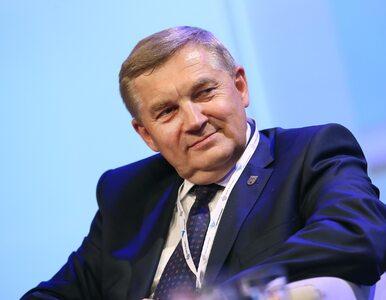 Prezydent Białegostoku: PiS wybory wygrał, czyli przegrał