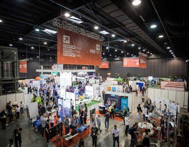 Gdańsk ponownie europejską stolicą nowych technologii. Konferencja...