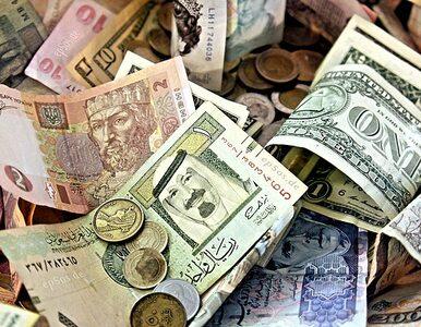 Znasz waluty różnych krajów? Zobaczmy