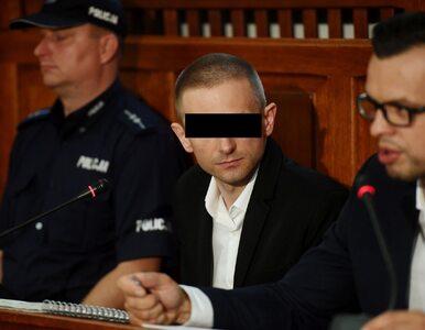 Przerwane ostatnie obrady Sejmu przed wyborami. Powodem raport ws. Amber...