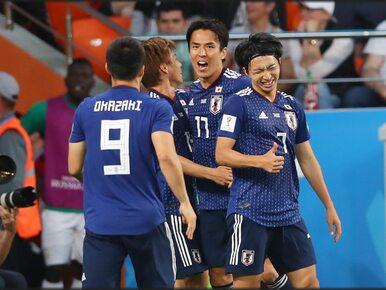 Polska gra z Japonią na pożegnanie z mundialem. Gdzie i o której ten mecz?