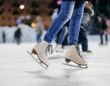 Jazda na łyżwach – dla kogo jest dobra i co może nam dać?