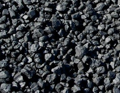 Wiceminister: nierentowne kopalnie powinny zostać zamknięte