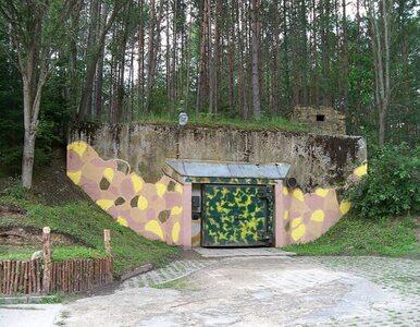 Odkryto nieznane elementy radzieckich baz atomowych w Polsce