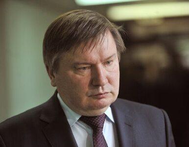 Miller: Rosjanie skończą śledztwo w sprawie katastrofy Tu-154M w ciągu...