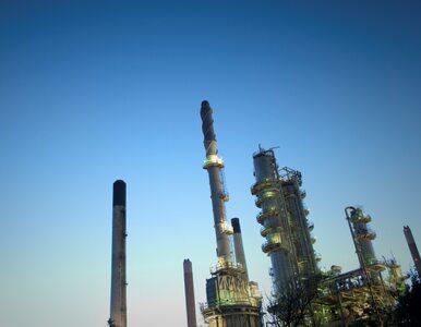 Nie będzie podwyżki cen gazu?