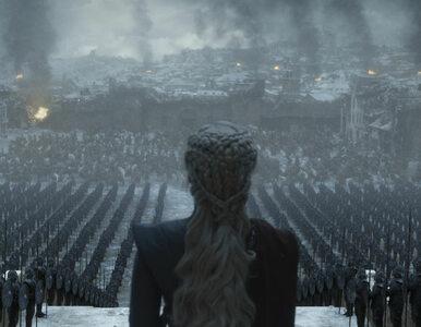 """Koniec """"Gry o tron"""" może mieć katastrofalne skutki dla HBO. Użytkownicy..."""