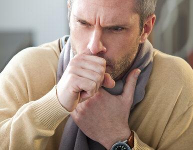 Naukowcy opracowali uniwersalną szczepionkę przeciw grypie