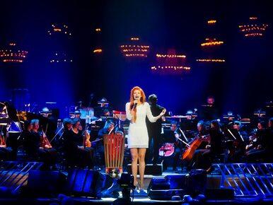 """Gwiazdy zaśpiewają Gintrowskiego. Wyjątkowy koncert """"Gintrowski – a..."""
