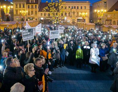 Nauczyciele protestują. Kto wygra ten strajk?