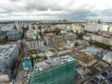 Browary Warszawskie – miejsce, które na stałe zmieni krajobraz miasta