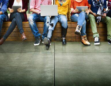 Słowa z młodzieżowego slangu. Sprawdź, czy znasz ich znaczenie