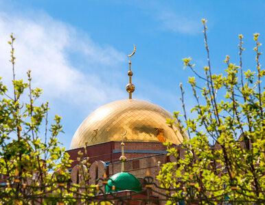 Niemieckie miasto oddało za darmo ziemię pod budowę meczetów