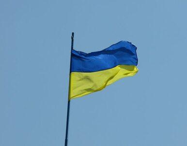 Ukraina grozi Rosji sądem