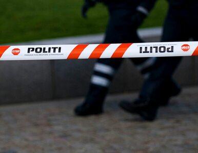 Dania. Mężczyzna groził, że się wysadzi w ośrodku dla uchodźców